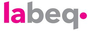 logo labeq
