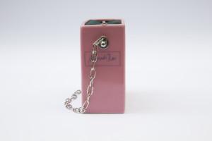 roze4zijkantrechts